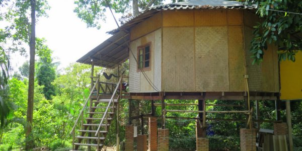 backpacker-bungalows-for-sale-koh-chang