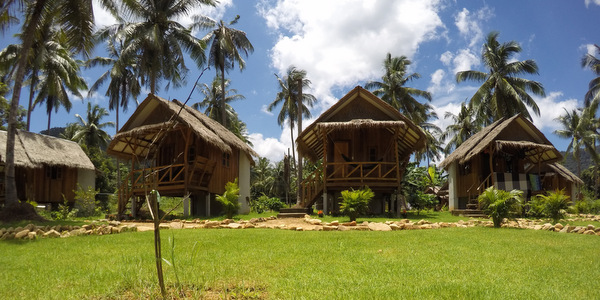 koh-chang-bungalows-resort-for-sale-bungalows-4