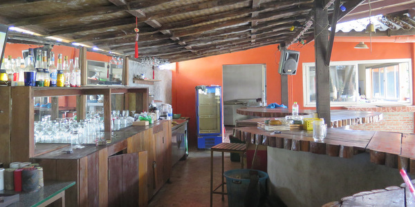 bungalows-bar-restaurant-sale-koh-chang
