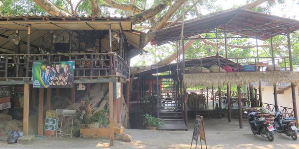 bungalows-bar-restaurant-sale-koh-chang-property-main