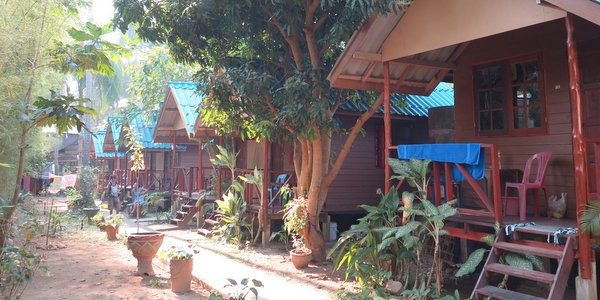 bungalows-for-sale-backpacker-business-koh-chang