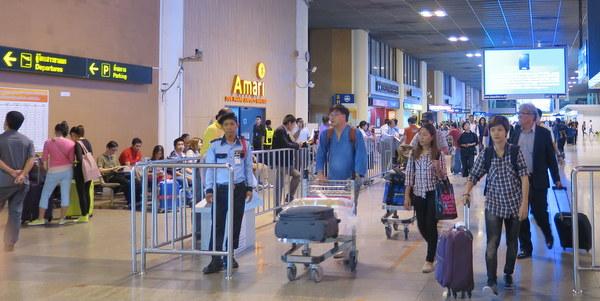 don-mueang-airport-bangkok-thailand