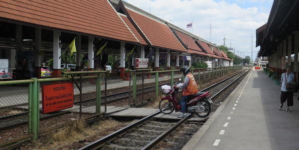 don-mueang-airport-bangkok-thailand-railway-station