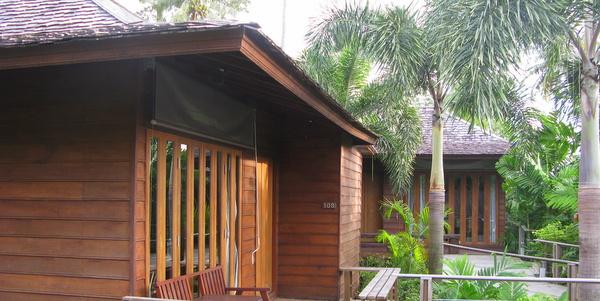 gajapuri-resort-koh-chang