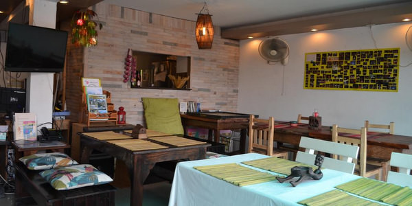 guesthouse-restaurant-sale-koh-chang-restaurant