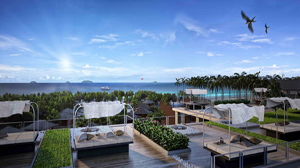 island-life-condos-for-sale-koh-chang-roof-top