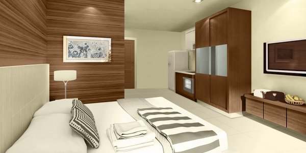 island-life-condo-for-sale-koh-chang-studio