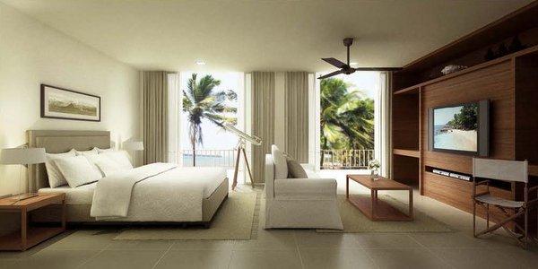 island-life-condos-for-sale-koh-chang