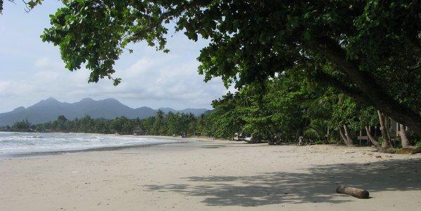 kai-bae-beach-koh-chang
