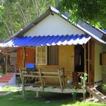 klong-chao-garden-view-koh-kood