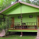 mata-guesthouse-koh-kood
