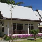 bhu-tarn-resort-koh-chang-klong-prao-beach-resorts