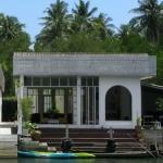 Keereeta Lagoon Koh Chang Hotels