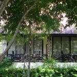 Ramayana Resort Koh Chang Hotels