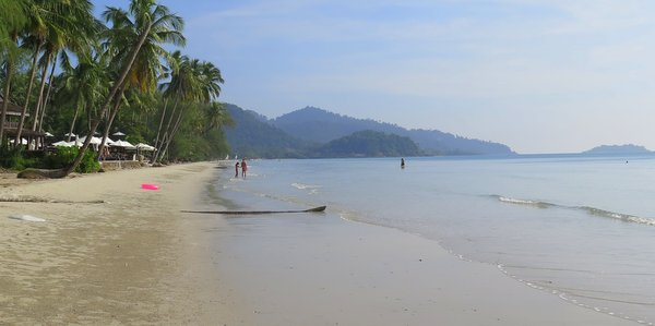 klong-prao-beach-koh-chang-beaches