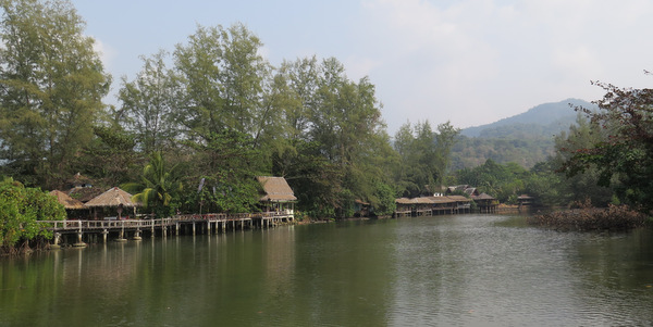 klong-prao-beach-koh-chang-south-canal