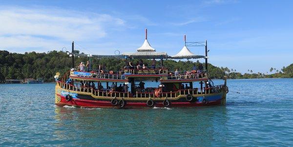 koh-chang-boat-trip-mr-khai-tours-1