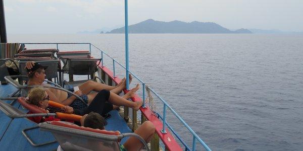 koh-chang-boat-trip-snorkeling-koh-rang-1