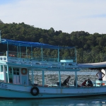 rodjanaphan-tours-koh-chang-fishing