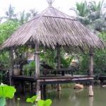 Spa Koh Chang-Koh Chang Detox