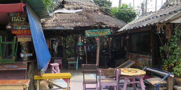 bar-for-sale-koh-chang