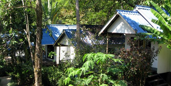 Resort Business for sale in Koh Chang