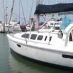 koh-chang-sailing-hunter-310