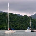 Koh Chang Sailing Gulf Charters