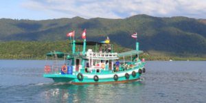 koh-chang-snorkeling-fishing-boat-trip