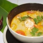 Koh Chang Thai Cooking School-Happy Turtle