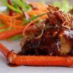 Koh Chang Thai Cooking Sschool-Kati Culinary