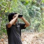 Koh Chang Trekking-Jungle Fever