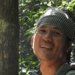 Koh Chang Trekking-Tan Trekking