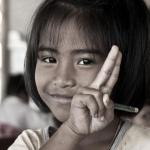 cambodian-kids-care