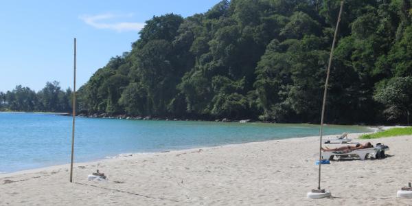 south-west-beaches-koh-kood-ao-jak