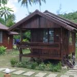 i-lay-house-koh-kood-bungalows
