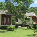 sunshine-resort-koh-kood-bungalows