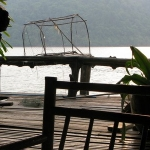 Koh Kood restaurants-Ao Salud Seafood