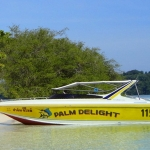koh-mak-islands-tour