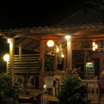 chill-out-cafe-koh-mak