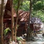 koh-wai-beach-resort