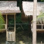 koh-wai-paradise-resort