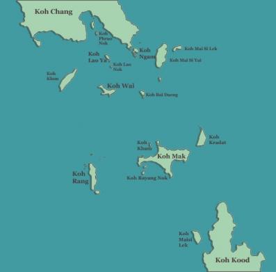 koh-wai-map