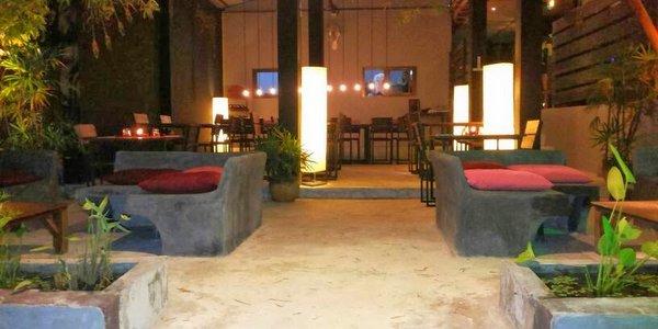 bar-restaurant-business-for-sale-koh-chang-9