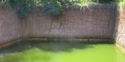Koh-Chang-Weather-Hot-Season-Salak-Phet