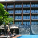 kc Grand Resort Koh Chang White Sand Beach