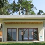 Nest Sense Resort Koh Chang