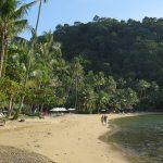 bailan-beach-koh-chang