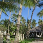 koh-kood-resorts-south-west