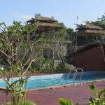 koh-mak-resorts-bungalows-hotels